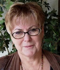 Rita Kause